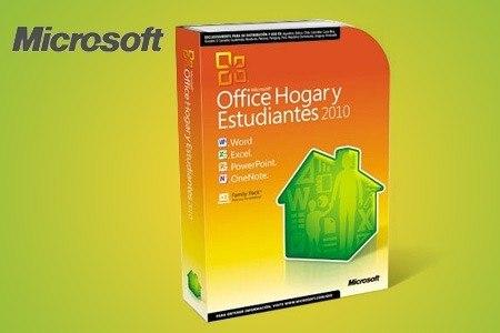 Software - Licencias Microsoft 79G-03257
