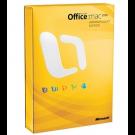 Software - Licencias Microsoft GZA-00312