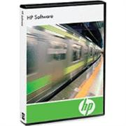 Software - Licencias Hp 701600-DN1
