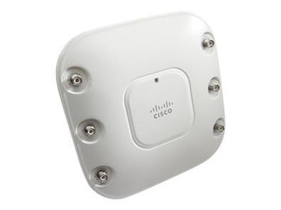 Redes Cisco AIR-AP1262N-A-K9
