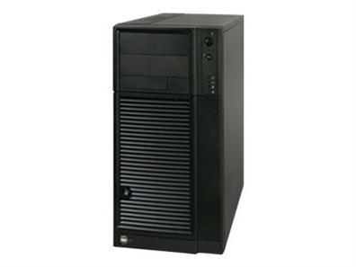 Gabinetes Servidores Intel SC5650BRP