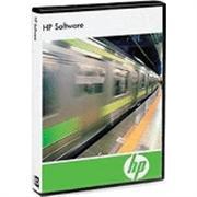 Software - Licencias Hp 701587-DN1