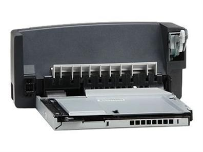 HP LaserJet Automatic Duplexer for Two-sided Serie M600