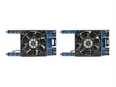 HP Hot Plug Redundant Fan Kit 659486-B21
