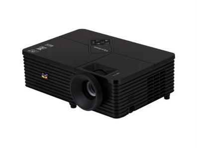 Proy Viewsonic PJD5234 2800LUM XGA