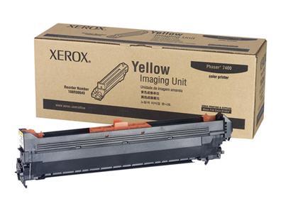 TAMBOR LASER P/COL.YELL.XEROX 108R00649