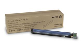 Xerox - unidad de imagen 106R01582