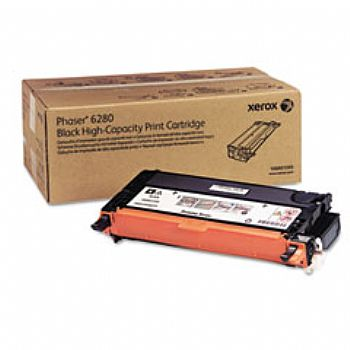 Xerox - Toner cartridge - High Capacity - 1 x black - 7000 p