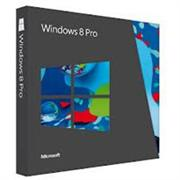 MS OEM Win Pro 8 /64B SPA 1pk DVD