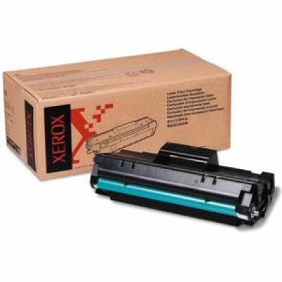 XEROX Toner 106R01410 para wc4260