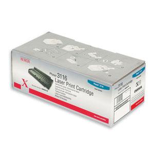 TONER LASER XEROX 109R00748(P3116)
