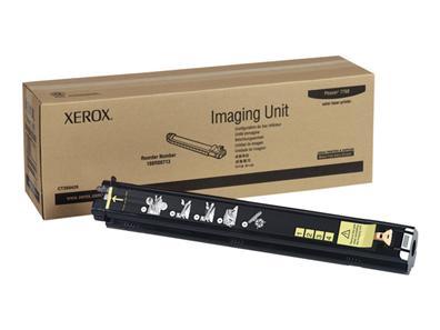 TAMBOR LASER XEROX 108R00713(7760)