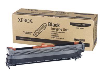 TAMBOR LASER P/COL.NEGRO XEROX 108R00650
