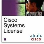 Cisco ProtectLink Endpoint 5-Seat Incremental 1-Year