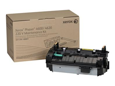 Xerox FUSER MAINTENANCE KIT PHASER 4600/4620 220VOLT (150