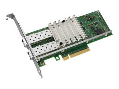 CISCO N2XX-AIPCI01 Intel Ethernet Converged Network Adapter