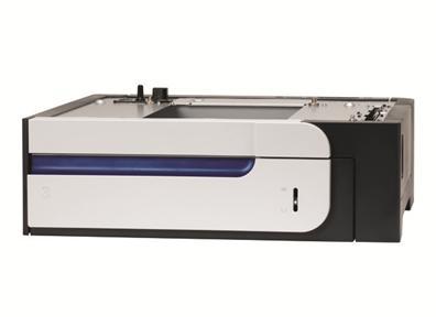 HP Bandeja 500 hojas CF084A