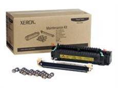 Xerox KIT Mantencion 108R00718 PH4510