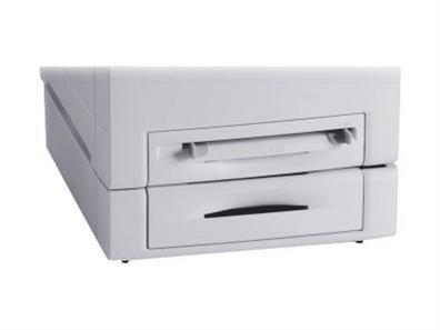 Xerox 097S04264 Bandeja adicional WC6505