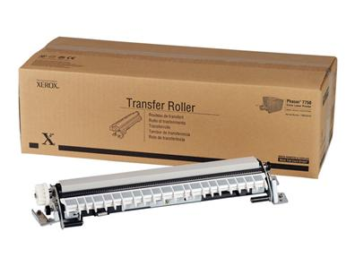 Xerox - Printer transfer roller - 100000 pages Phaser 7751