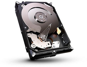 Seagate ST4000DM000 4000GB SATA 64MB 7200RPM