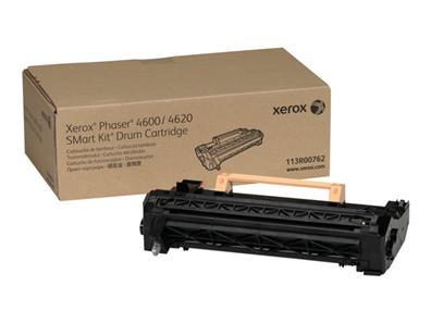 Xerox Drum 113R00762 Phaser 4600/Phaser 4621