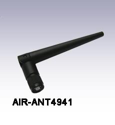 CISCO AIRANT4941 Antenna Black