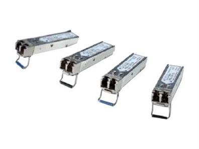 CIS GLC-LX-SM-RGD= 1000Mbps Single Mode Rugged SFP