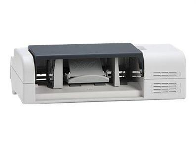 HP LaserJet 75-Sheet Envelope Feeder series M600/M4555