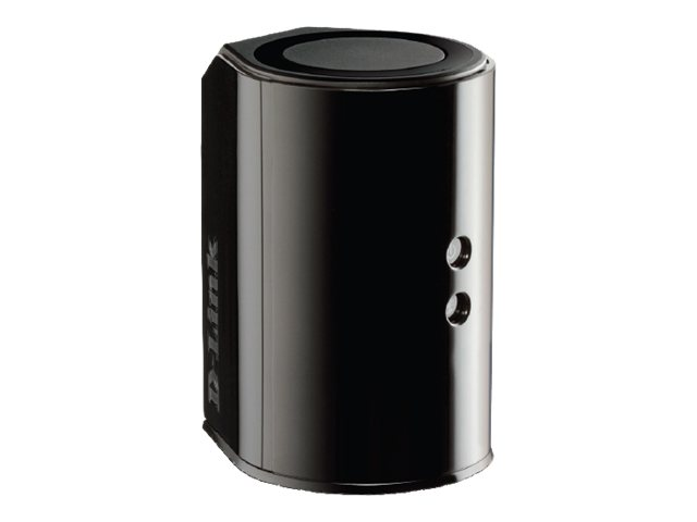 D-Link DIR-850L Wireless AC1200 Dual Band Gigabit Cloud Rout