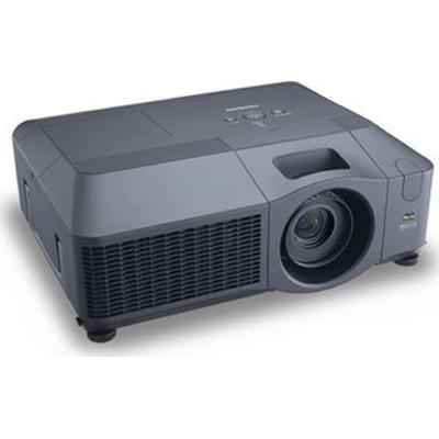 Proyector ViewSonic PRO10100 6000L HDMI