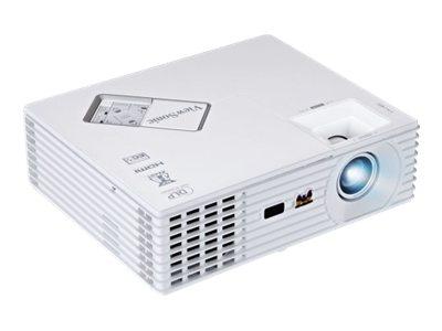 Proy Viewsonic PJD5234L 3000LUM BLANCO XGAHDMI, DUAL VGA