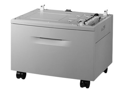 SAM SCX-HCF100/XAA BANDEJA ALTA CAPACIDAD SCX-6545/6555/8385