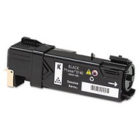 Xerox Toner cartridge 1 x negro 2600 pages