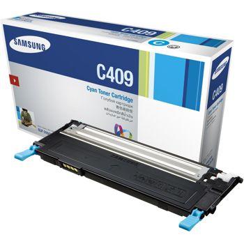 TONER SAMSUNG  CLT-K409S