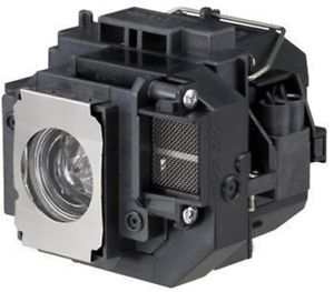 Lampara proyector Epson PL S8 W8 79