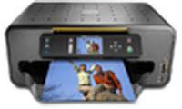 XEROX MFP/A4/LAS/B-N/RED/45P/USB/iMPRiME/COPiA/SCAN/FAX