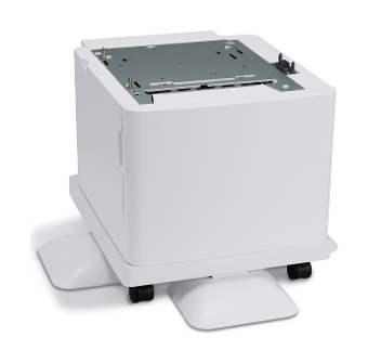 Xerox Stand WC3615 497K13660