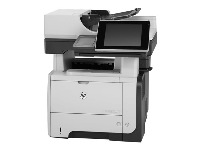 HP LaserJet Enterprise Low Multifuncional M525c CF118A
