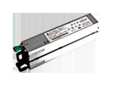 Lenovo - Power supply - hot-plug / redundant PX12-400/450R
