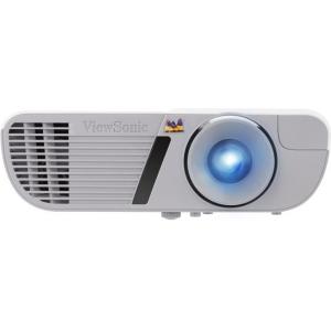 Proyector PJD7828HDL DLP FULL HD