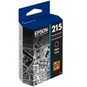 Cartridge T215120-AL para Epson WF100
