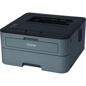 Laser printer HL-L2320D