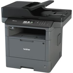 MFC-L5900DW Laser Printer