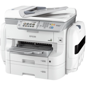 EPSON WORKFORCE R8590
