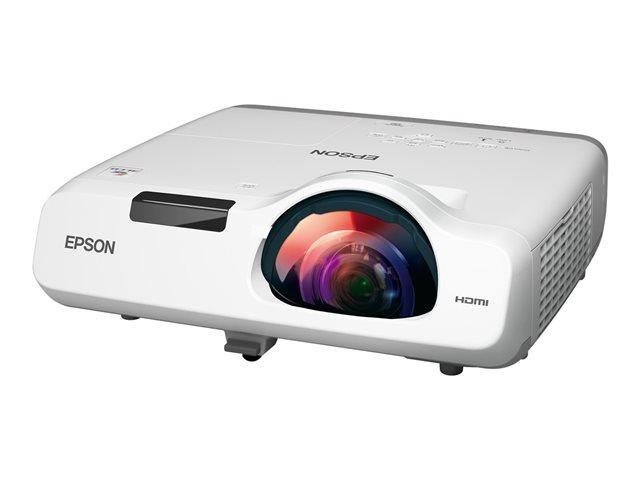 EPSON PRO 530 V11H673020