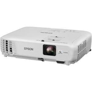PowerLite Pro 740HD V11H764020
