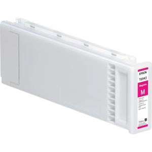 Magenta 700 ml SCr T3070-T5070-T7070