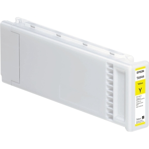 Yellow 700 ml SC T3070-T5070-T7070