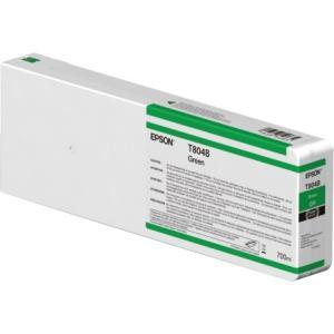 INK ULTRACHROME HDX GREEN 700Ml